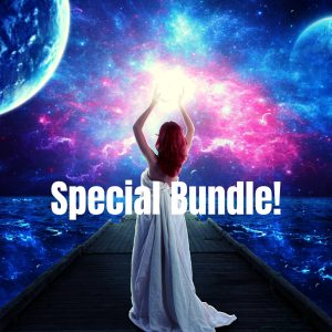 Special Product Bundle